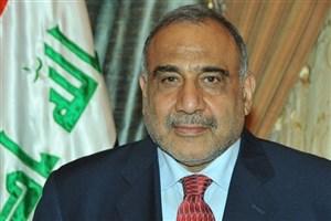 نخست وزیر احتمالی عراق  مشخص شد