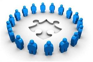 کارگروههای تخصصی بهرهوری در شرکت ملی گاز تشکیل شد