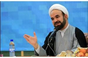 واقعه کربلا مسیر اسلام ناب را از اسلام  انحرافی جدا کرد