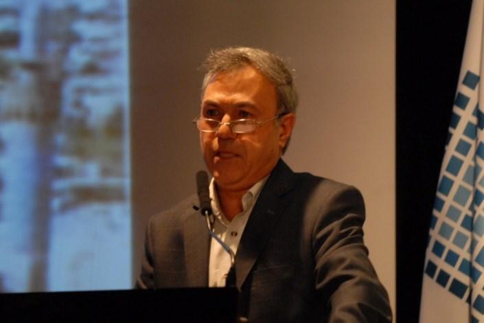 پروفسور محمد حسین سلطان زاده
