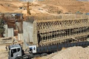 پیشنهاد ۱۸۰ شرکت ایرانی برای ساخت کارخانه مصالح ساختمانی در سوریه