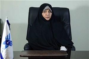 امضای 9 تفاهم نامه همکاری در راستای اشتغال زایی دانشجویان واحد تهران غرب