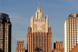 روسیه سفیر رژیم صهیونیستی را فرا خواند