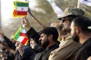 چرخش همپیمانان آمریکا در عراق به سوی ایران به دلیل بیاعتمادی