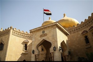 اختلاف احزاب کرد برای تصدی پست ریاست جمهوری