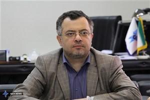 برنامه های فرهنگی مطابق با سند اسلامی شدن دانشگاهها برنامه ریزی گردد
