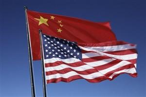 اقدام مشابه چین در انتظار آمریکا