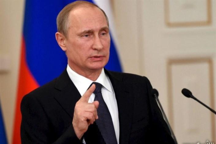 اسرائیل مسئول اصلی ساقط کردن هواپیمای روسی در سوریه است
