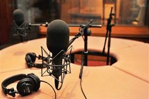 ویژه برنامههای رادیو در هفته دفاع مقدس اعلام شد