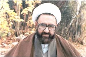 اعلام آخرین مهلت شرکت در جشنواره دانشگاهی «شهید مطهری»