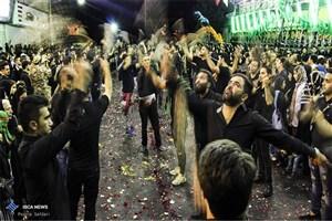 مداحان هنگام نماز، اذان بگویند/ عاشورای سال گذشته ۵ هزار نماز جماعت اقامه شد