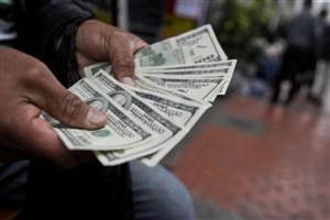 رانت جدید در بازار ارز: اختلاف قیمت بین بازار ثانویه و بازار آزاد!