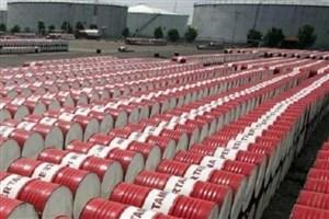 ایران آماده دور زدن تحریمها میشود/ تشکیل کارگروه ویژه برای«فروش نفت» در دوران تحریم