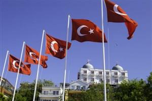 ترکیه مهمان سی و سومین نمایشگاه کتاب تهران شد