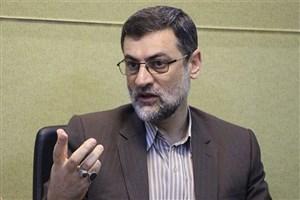 دانشگاه آزاد اسلامی نقش بسزایی در حوزه آموزش و تربیت دارد