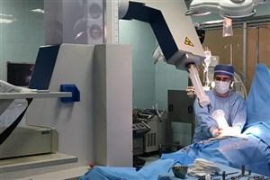 لزوم  حفاظت  از سه عضو آسیب پذیر در برابر اشعه ایکس  برای بیماران