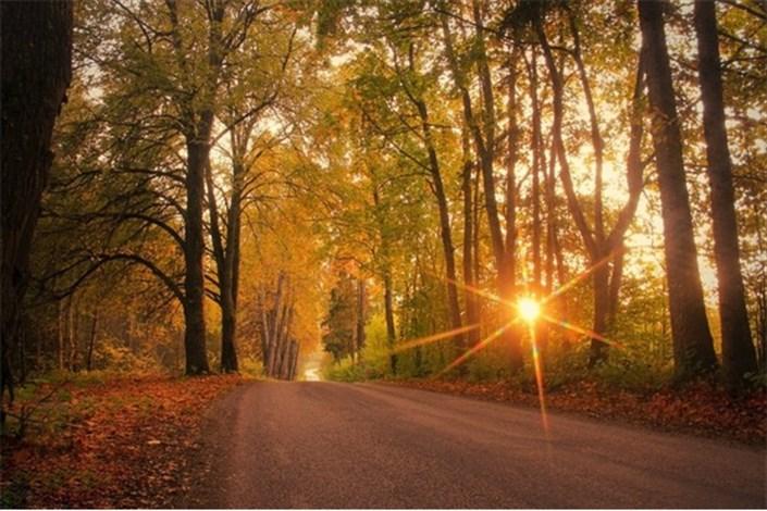 When the Autumn Equinox Arrives?