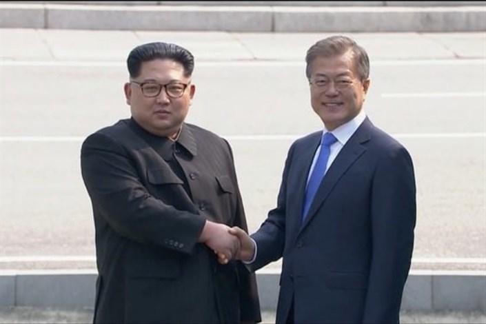 آمریکا: هر کشوری به کره شمالی مواد نفتی بدهد، تحریم میشود