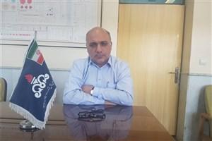 جزئیات  خبر خبرگزاری فارس را تکذیب میکنم/ موضوع اختلاس در دست پیگیری است