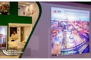 آغاز به کار نمایشگاه بینالمللی ایران پلاست با حضور 15  کشور خارجی