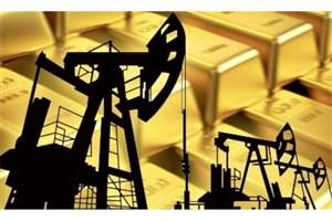 طلای سیاه افزایش یافت/ نفت برنت از کانال 81 دلار گذشت