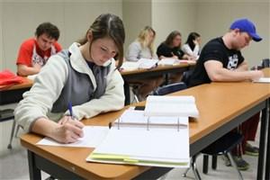 هزینه های نجومی تحصیل در کشورهای اروپایی