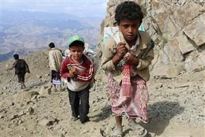ضرورت محاکمه مرتکبین جنایت علیه انسانیت در یمن