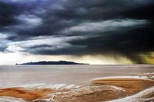 پرونده سال آبی جاری با ۱۷۱ میلیمتر بارندگی بسته شد