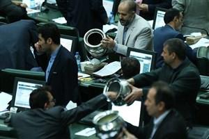 نقش «لابی های قدرت» در مدیریت رای نمایندگان ملت!