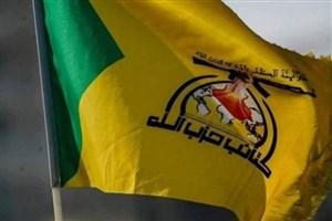 سرنخهای اطلاعاتی فعالیت ضدایرانی عربستان در جنوب عراق