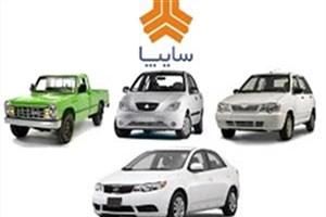26 هزار خودرو در شهریور ماه تحویل مشتریان شد