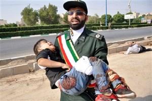 آیا عربستان انتقال جنگ به داخل ایران را آغاز کرده است؟