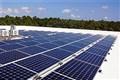 S & R IAU Architect Designs Residential Complex through Solar Energy