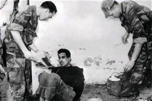 فرانسه به استفاده از شکنجه در جنگ الجزایر اعتراف کرد