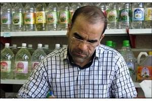 برادر وزیر بهداشت برای ادامه تحصیل واحد شیروان را برگزید
