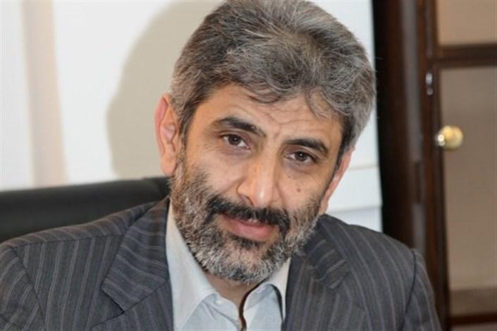 دکتر شاهرخ رامزی