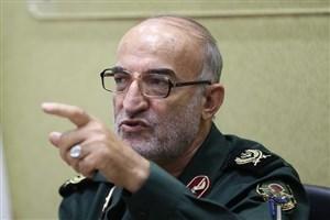 سردار شیخی: واکنش ایران نسبت به حادثه اهواز پشیمان کننده خواهد بود