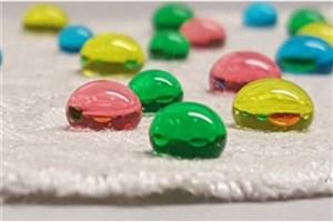 نانوذراتی که آنتی بیوتیک و مواد ضد التهاب حمل می کنند