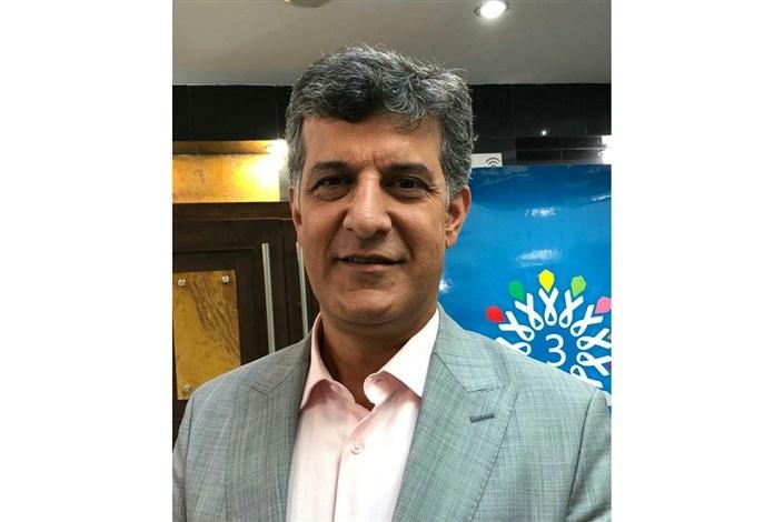 doc.ahmad ameri