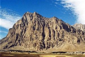 Behistun to Host 4th Int'l Festival of Big Wall Climbing
