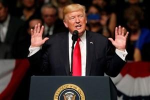 سیاست ترامپ در قبال ایران بدون حمایت متحدان آمریکا شکست خواهد خورد