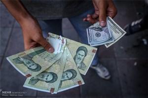 کارنامه بانک مرکزی برای تامین ارز واردات/۵۱۶میلیون یورو در ۵۰ روز