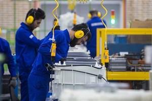 استقرار ۶ هزار واحد تولیدی در شهرکهای صنعتی استان تهران