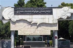 صرفه جویی ماهیانه 2  میلیارد تومان درهزینه های  بیمارستان نمازی شیراز
