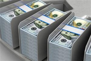 اعلام نرخ رسمی ارزهای دولتی/ پوند و یورو کاهش یافت+ جدول