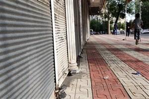 اعتصاب گسترده در منطقه «جامو و کشمیر» هند