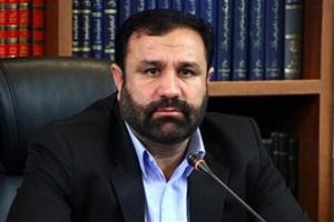 نصب کنندگان بنر حاشیه ساز شیراز دستگیر شدند