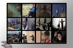 اعلام عناوین فیلمهای کوتاه راه یافته به بخش مسابقه جشنواره مقاومت