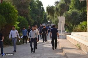 ظرفیت۳۹۰ هزار نفری دانشگاهها در پذیرش بدون کنکور بهمن ۹۷