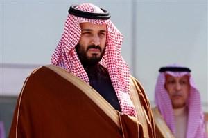 قطر بیشتر منزوی می شود